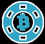 Gap600_Gaming_icon_Bitcoin.png