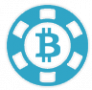 Gap600_Gaming_icon_Bitcoin.png